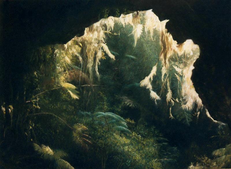 Hawaiian-Cave-800.jpg