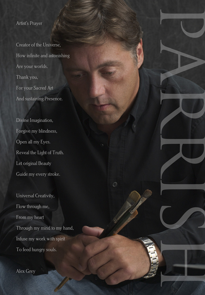 Artists Prayer-Website Home Page 700.jpg