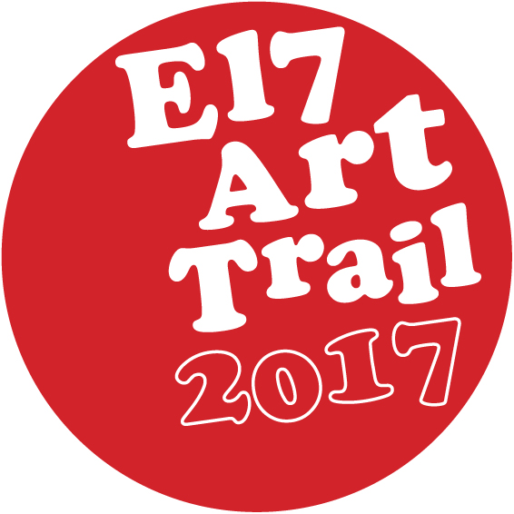 E17 Art Trail 2017.jpg