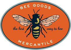 All things bees. Great Service. Great people.
