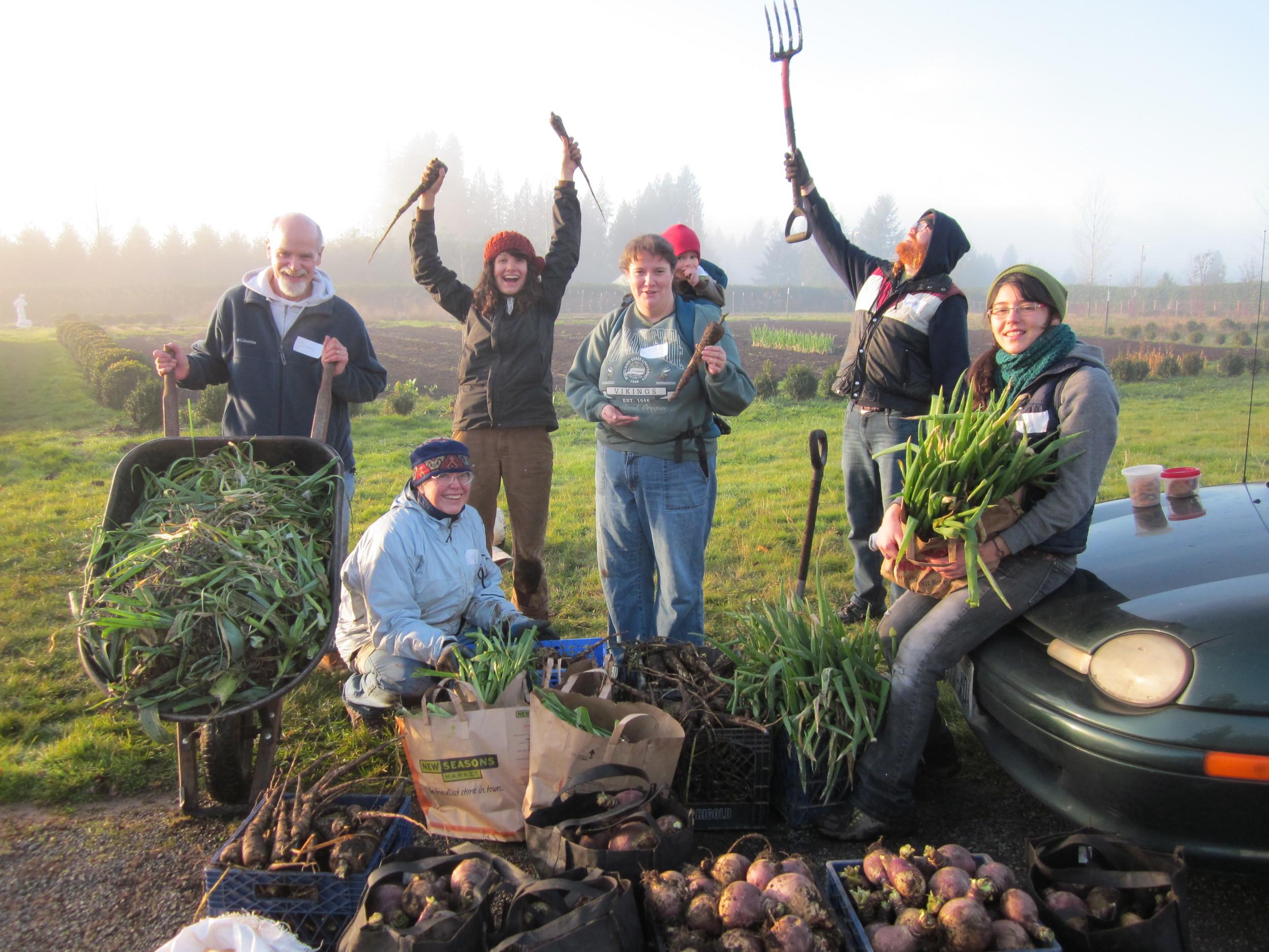 Gleaning Event 12-17 042.JPG