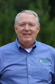 Joe Pauletto  Director Emeritus