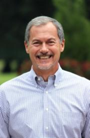 Russell Price  Treasurer