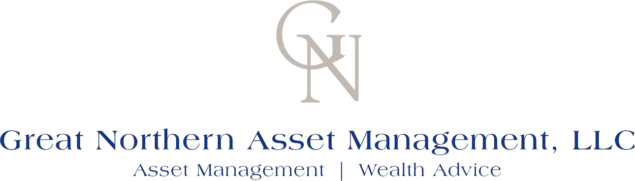 Great Northern Asset Management.png