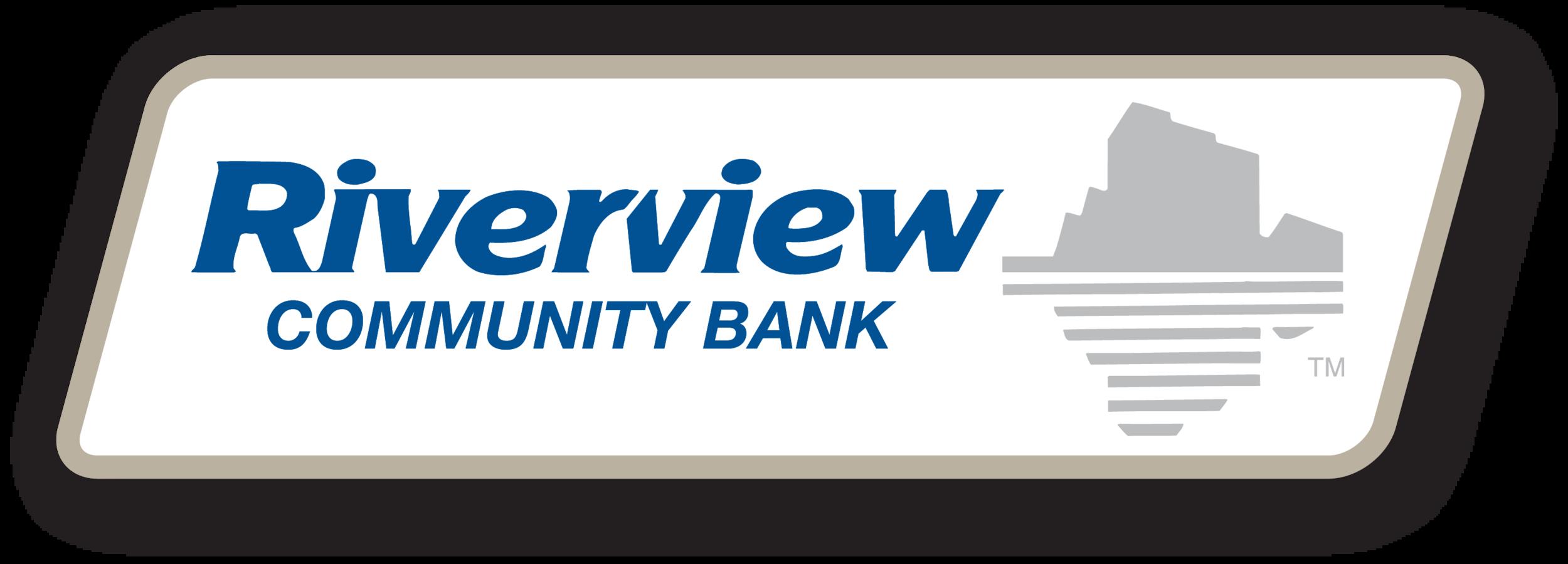 Riverview Community Bank.png