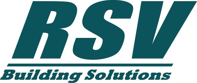 RSV logo.png