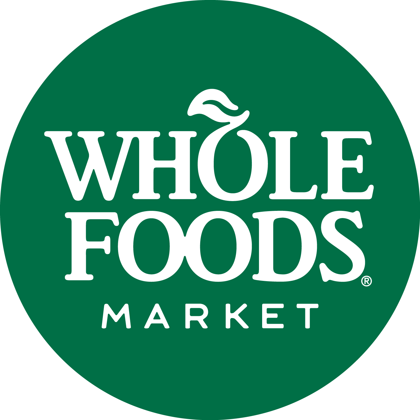 Whole Foods - Logo.png