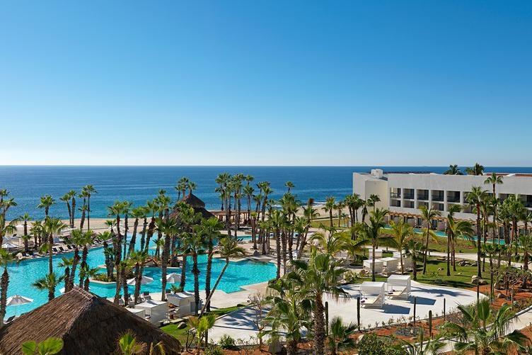 Paradisus Los Cabos Melia Resort 2.jpg