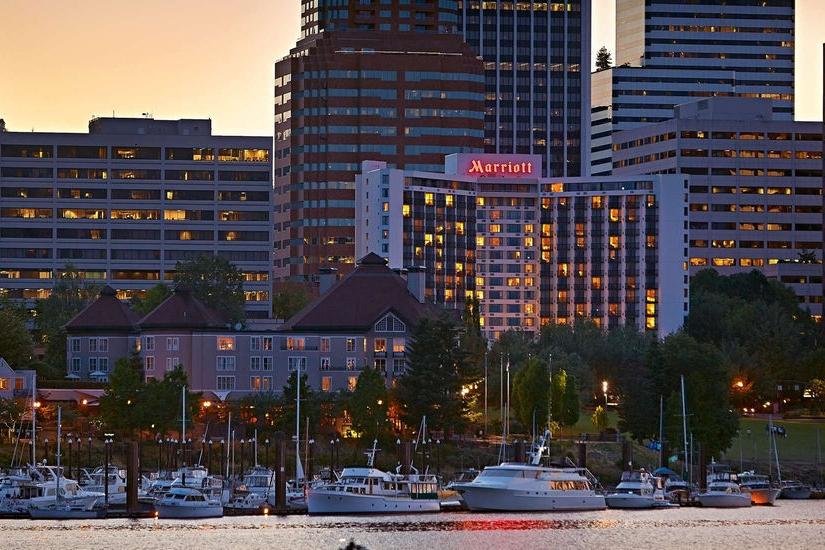Marriott Waterfront.jpg