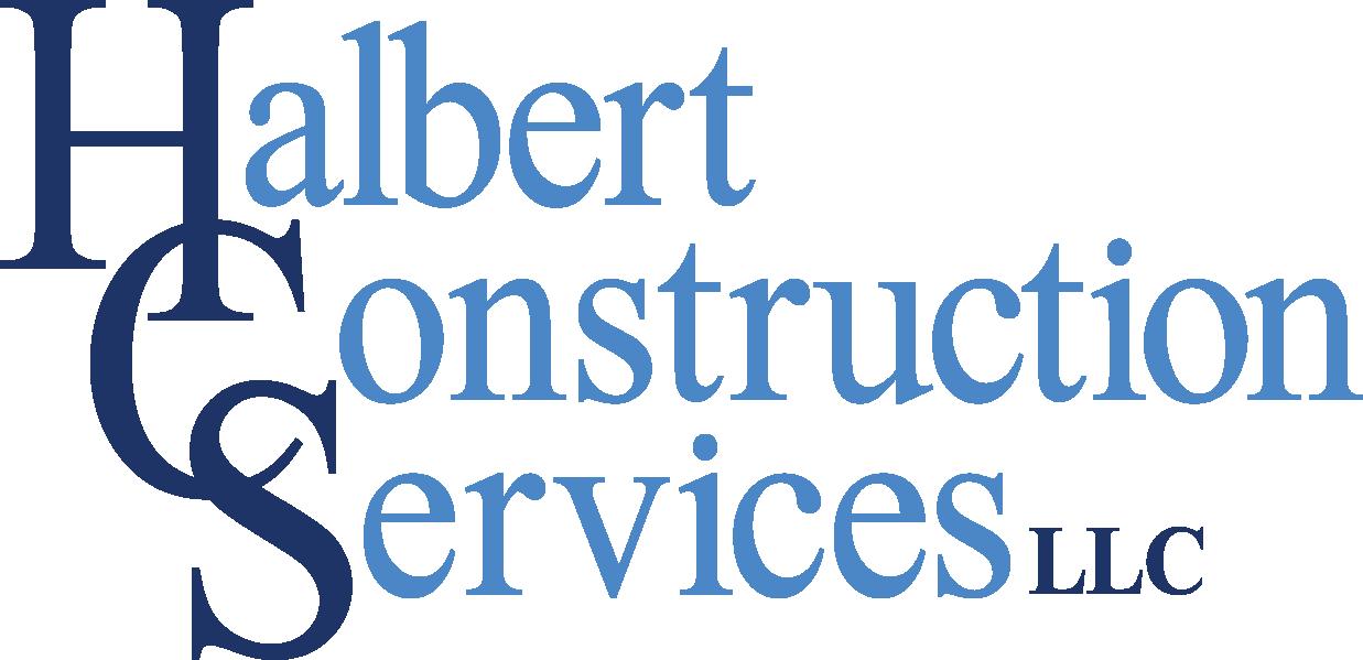 Halbert Construction 2015 (1).png