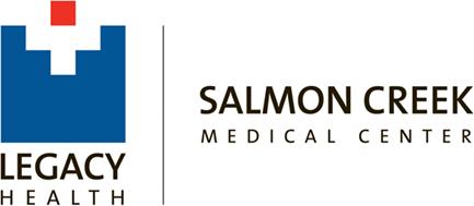 Legacy Salmon Creek Medical Center Logo.png