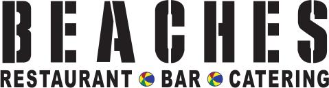 Beaches Restaurant & Bar.png