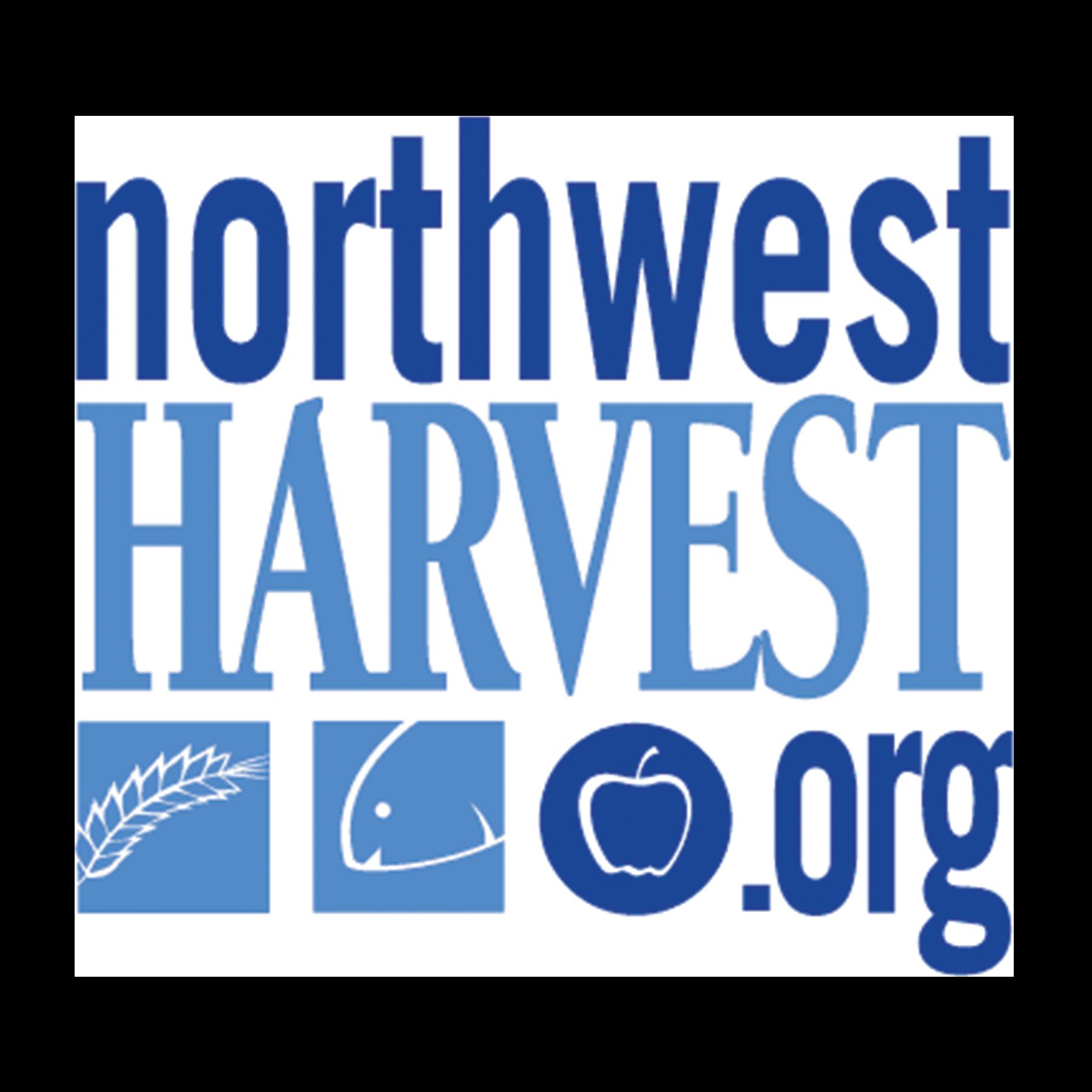 Northwest Harvest PNG.png