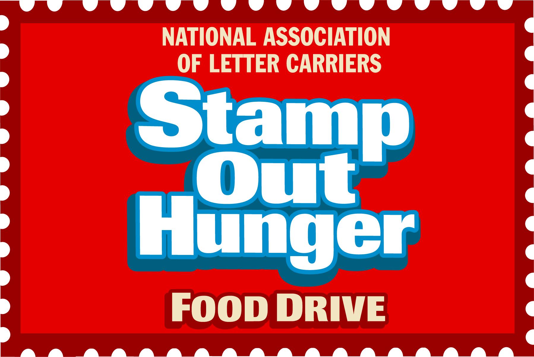 Logo - Stamp Out Hunger-01.jpg