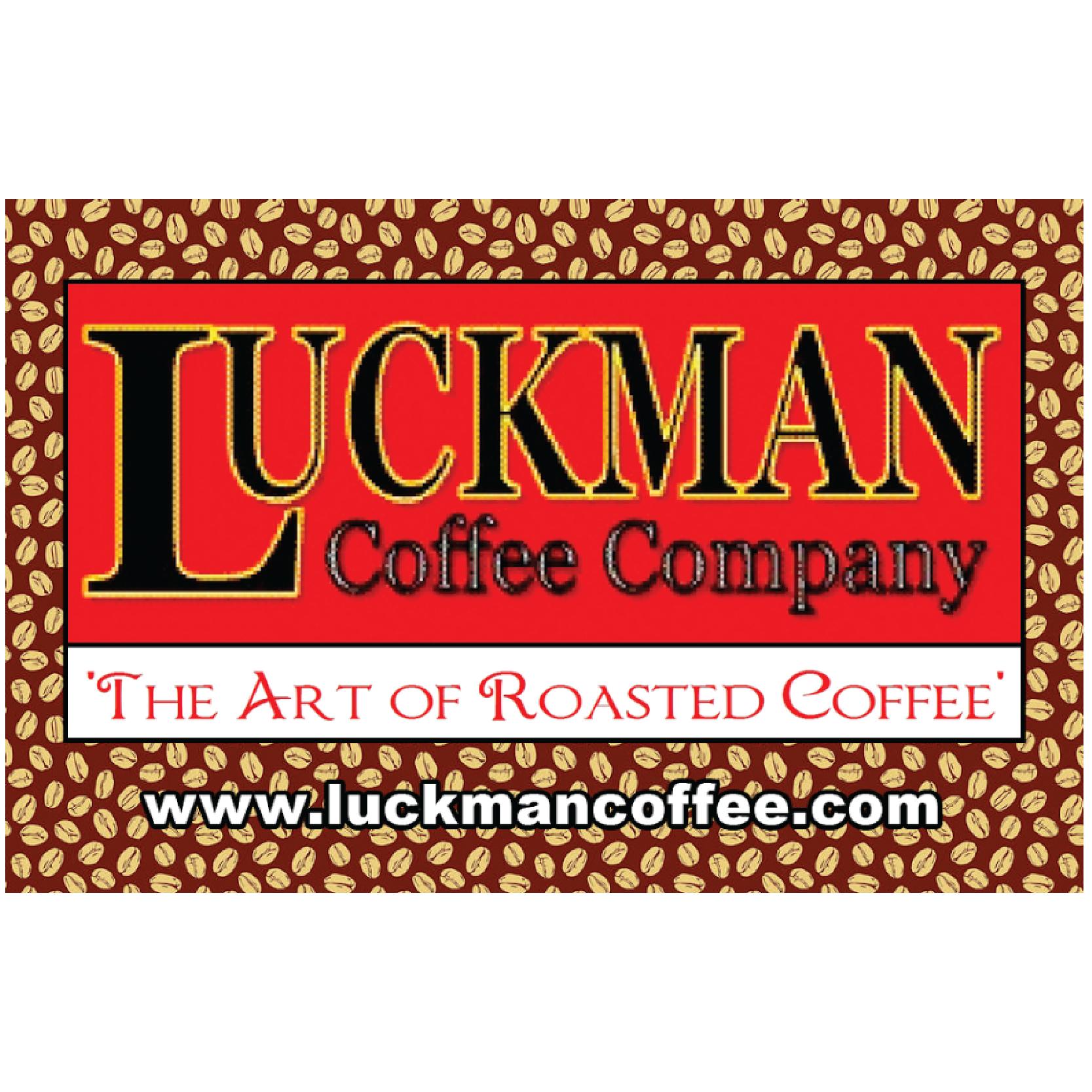 Luckman Coffee Company