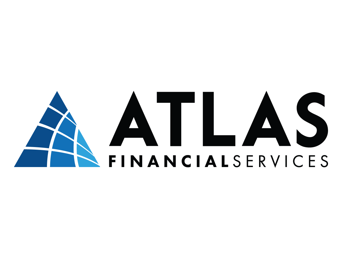 Atlas Financial Services