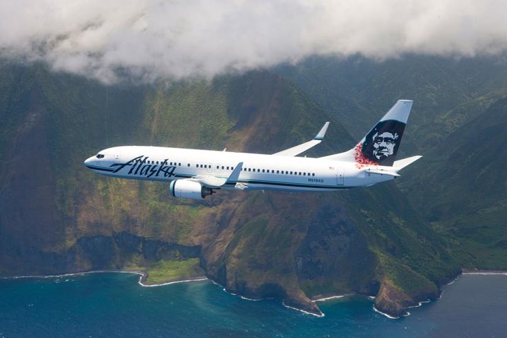Photo - Alaska Airlines.jpg