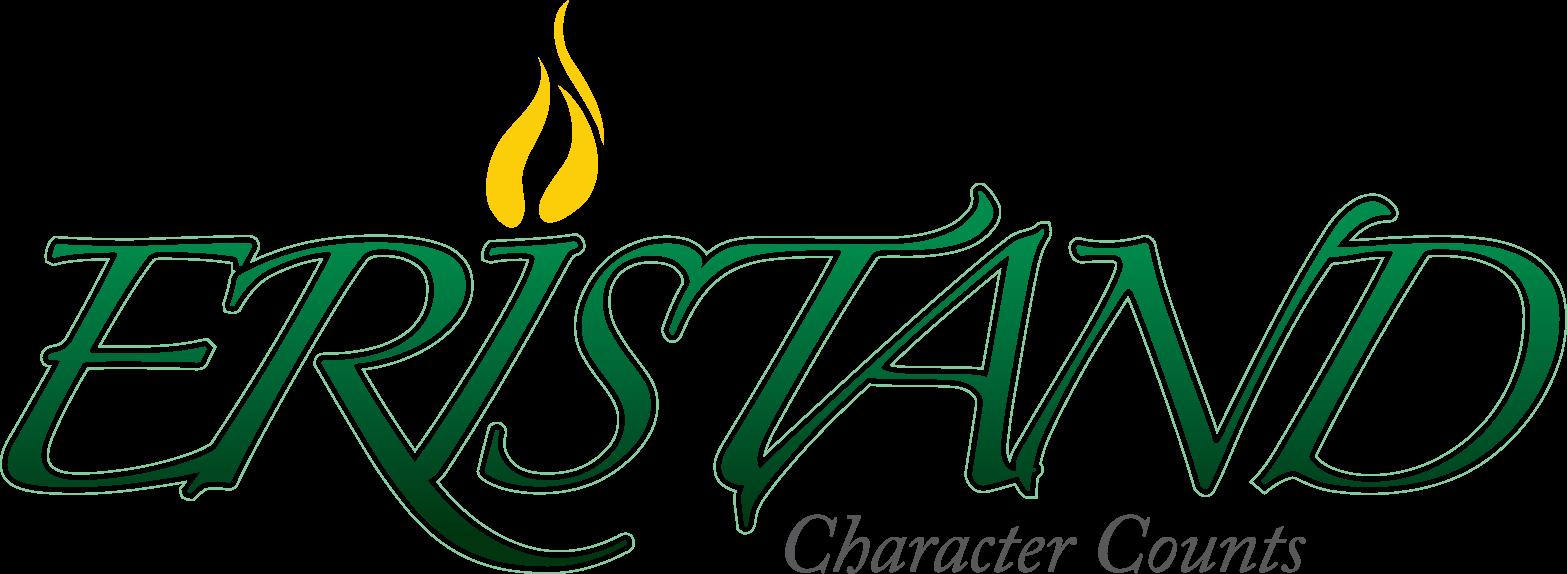 ERISTAND Logo.png