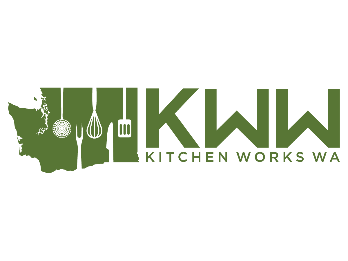 Kitchen Works Washington