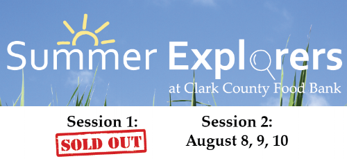 Summer Explorers- SOLD OUT 1.png
