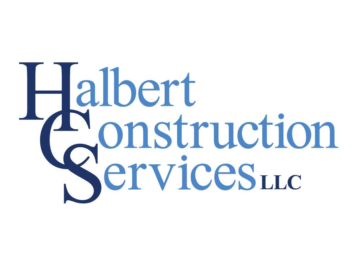 Halbert Construction Services