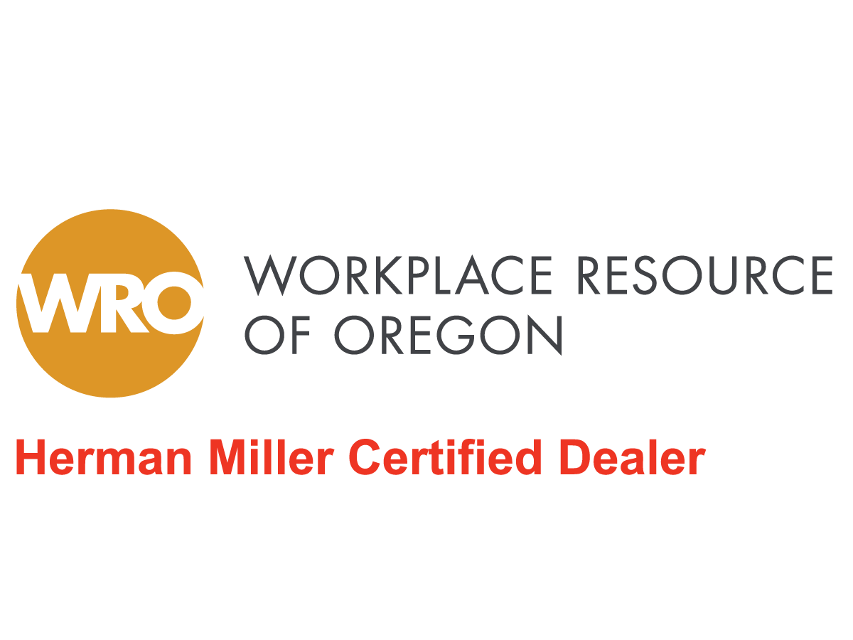 Workplace Resource of Oregon