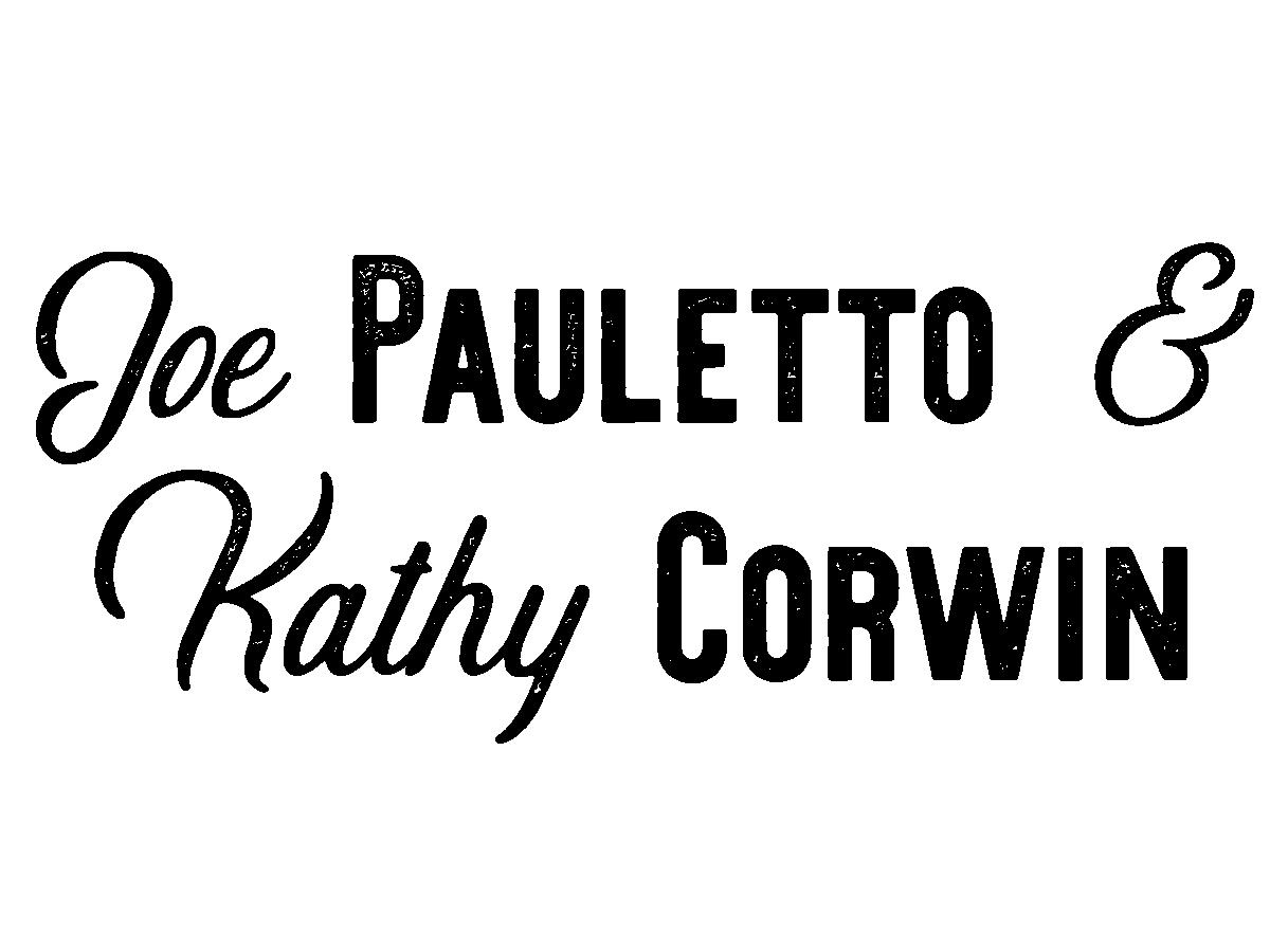 Pauletto & Corwin