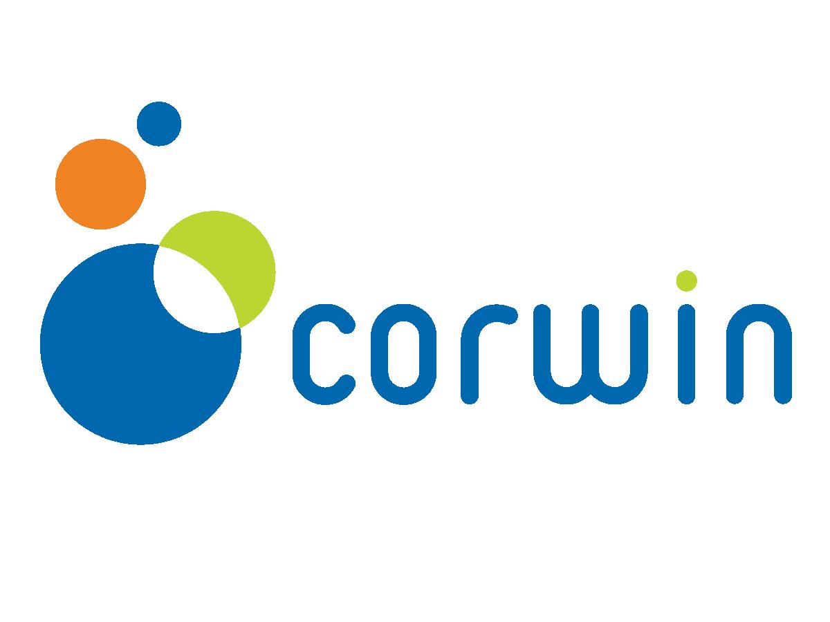 Corwin Beverage