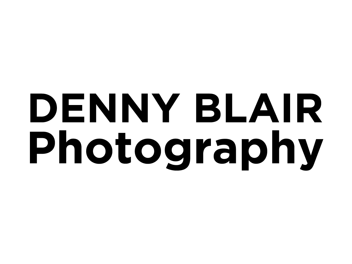 Denny Blair