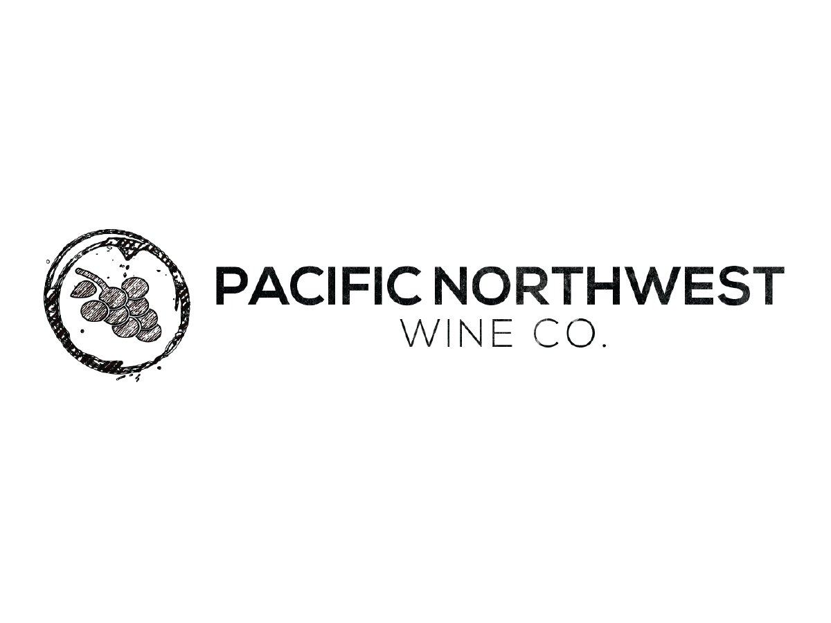Pacific Northwest Wine