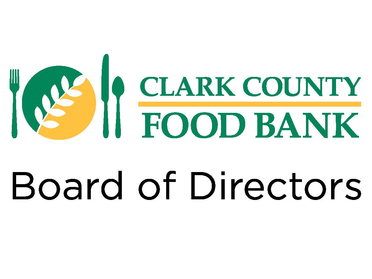 Board of Directors - TS18Web_Artboard 1.png