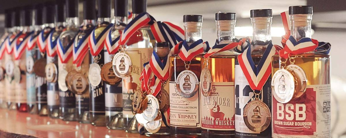 13 - WhiskeyBar E.jpg