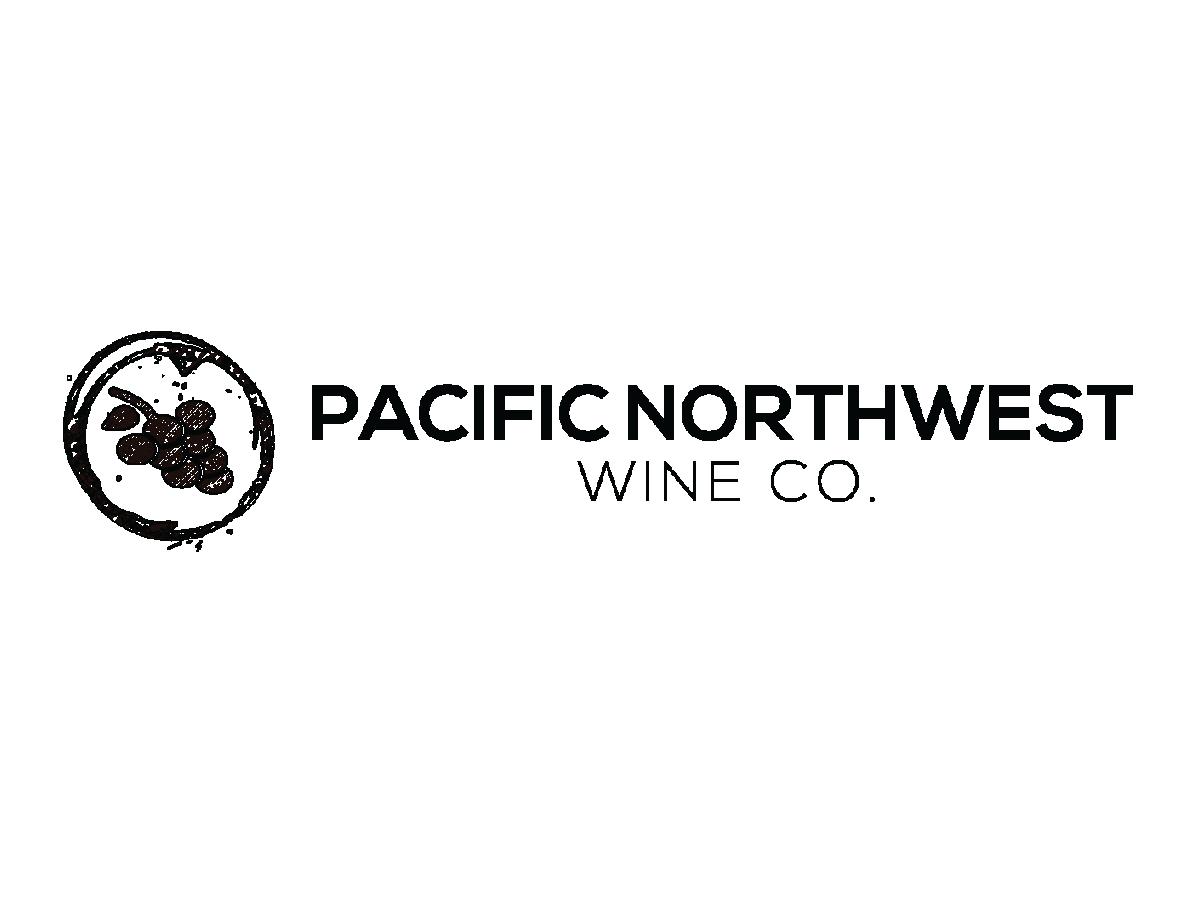 Pacific Northwest Wine - TS18Web_Artboard 1.png