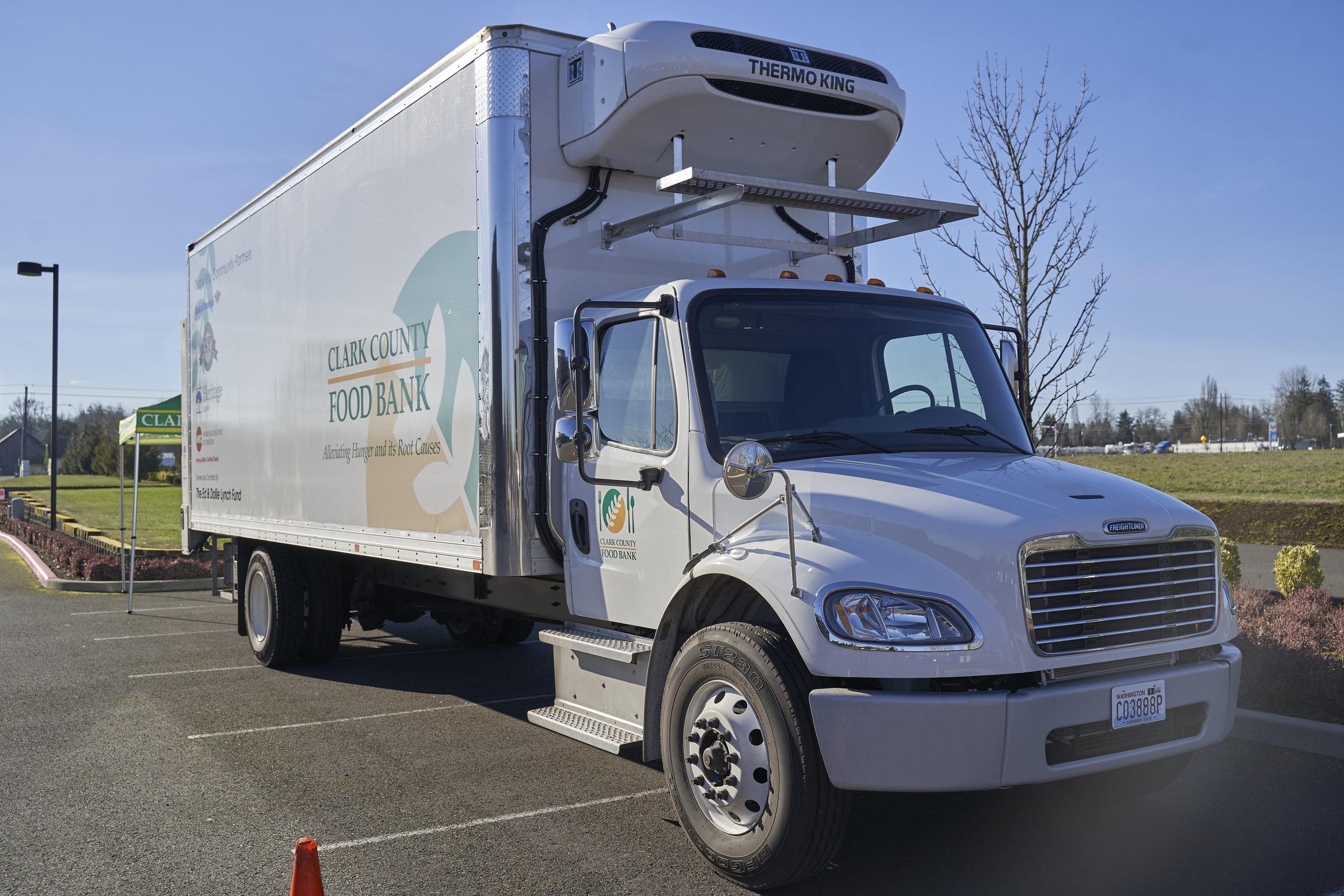 180808 New Truck Photo D.jpg