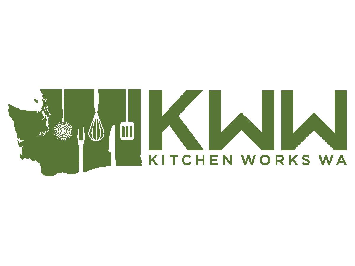 Kitchen Works Washington - TS18Web_Artboard 1.png