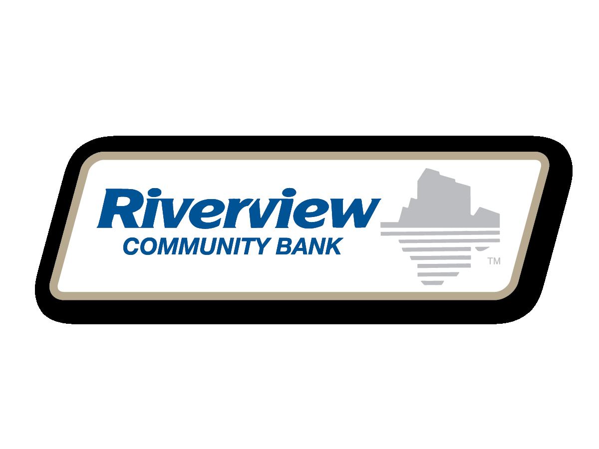 Riverview Community Bank - TS18Web_Artboard 1.png