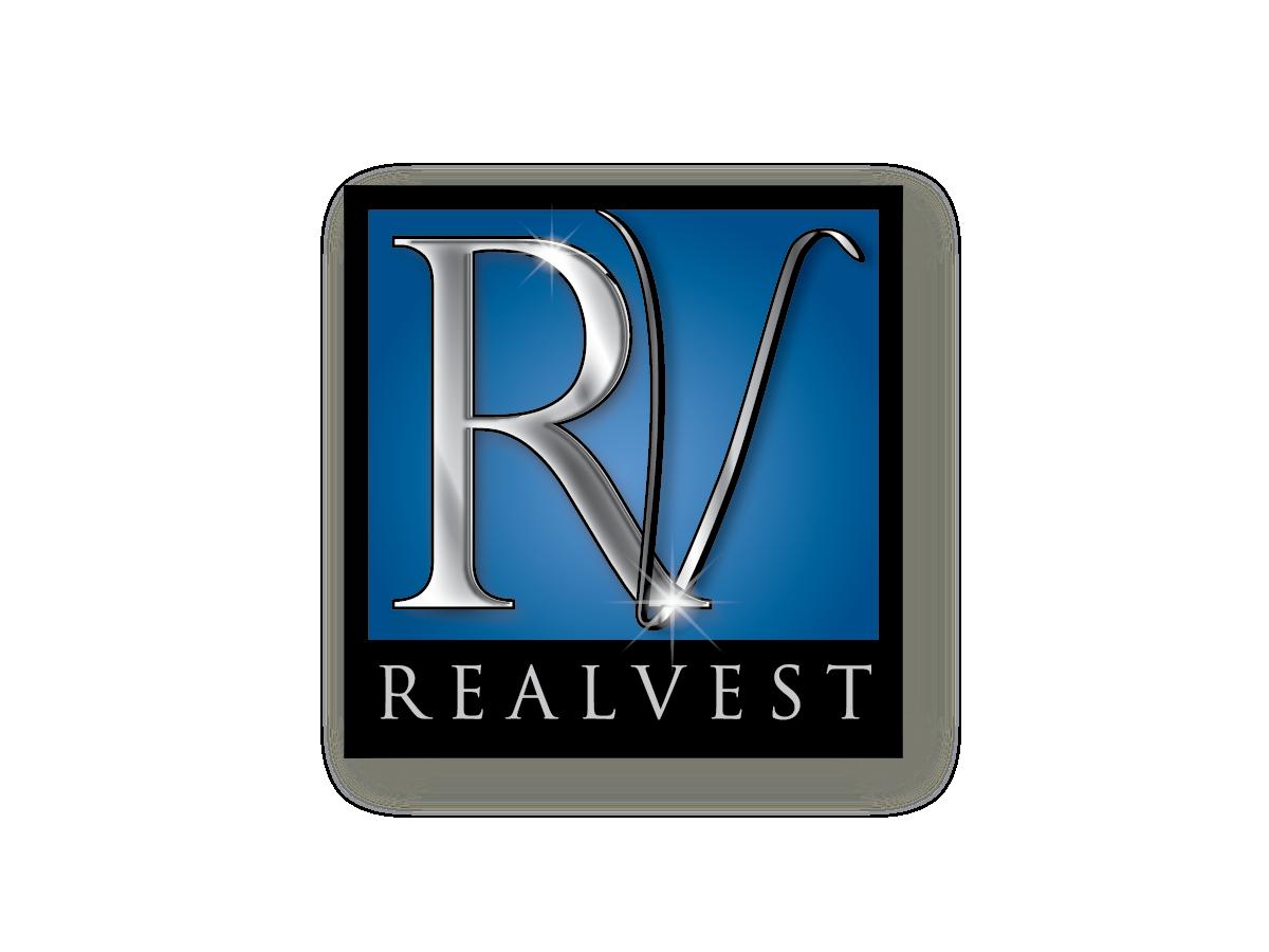 Realvest - TAPS19Web_Artboard 1.png