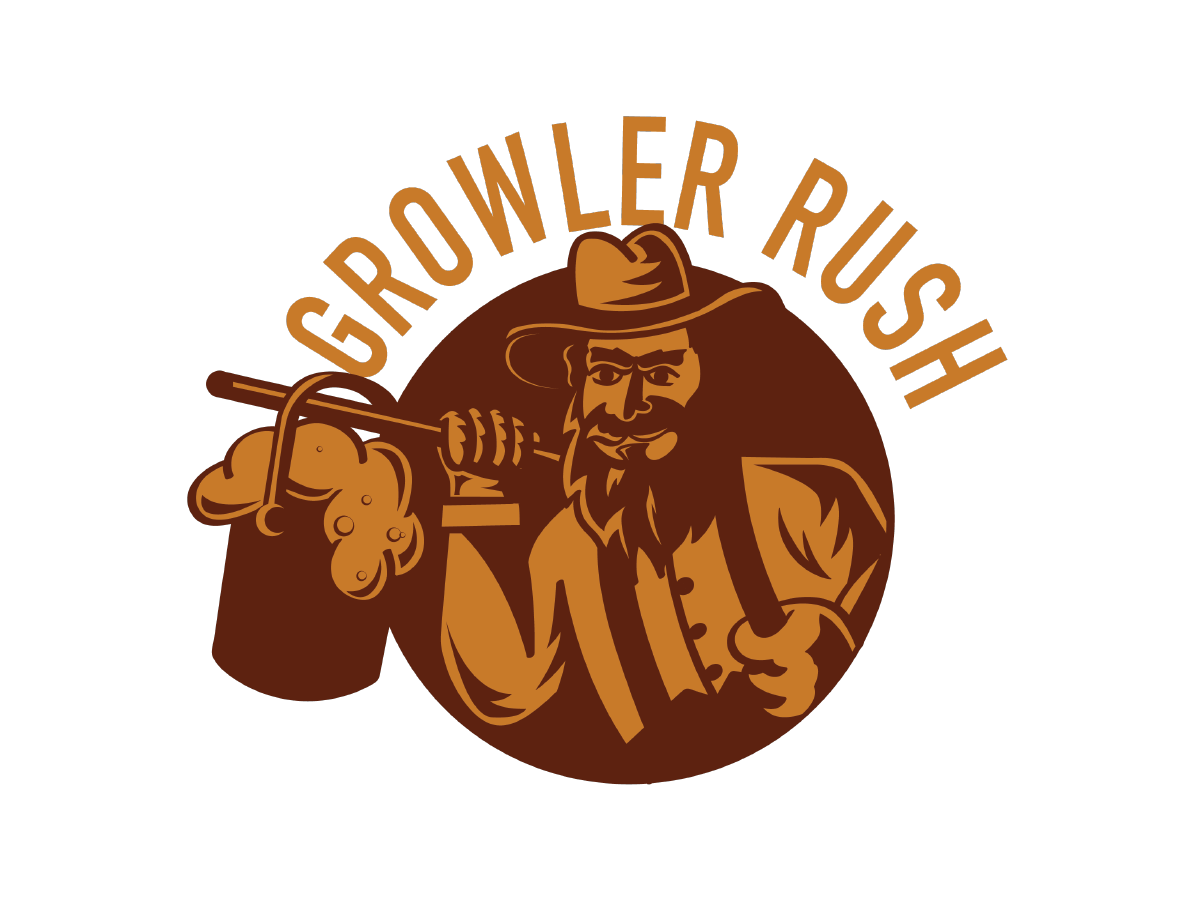 Growler Rush - TAPS19Web_Artboard 1.png