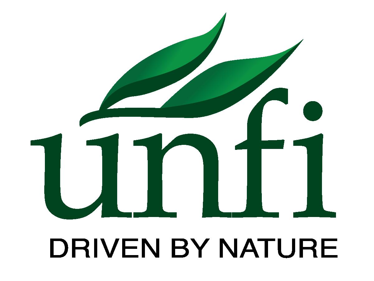 UNFI - TAPS19Web.png