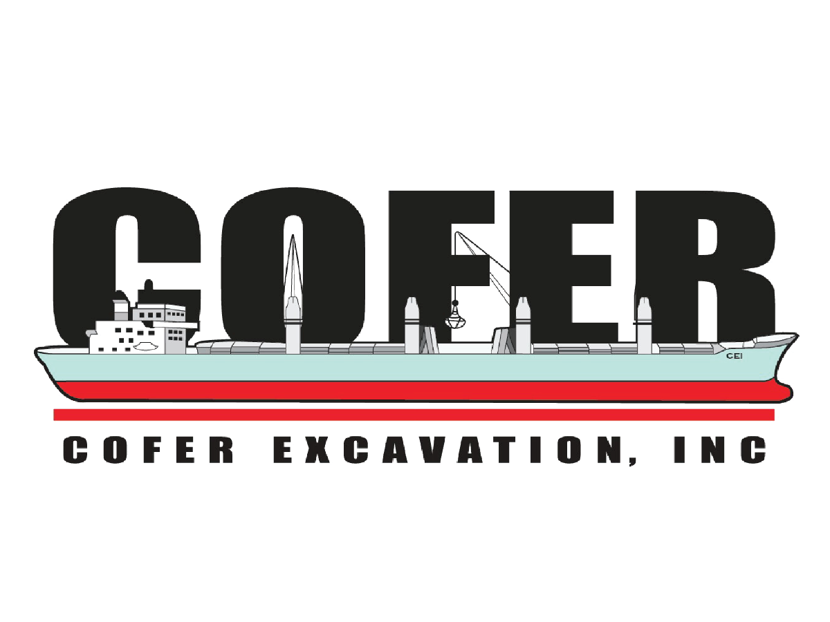 Cofer Excavation - TS18Web_Artboard 1.png