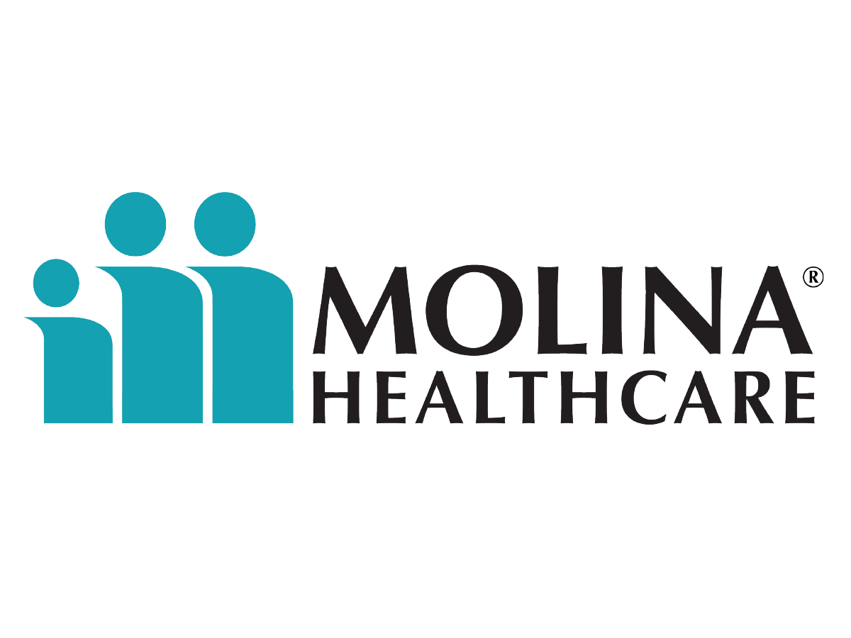 Molina Healthcare - TAPS19Web_Artboard 1.png