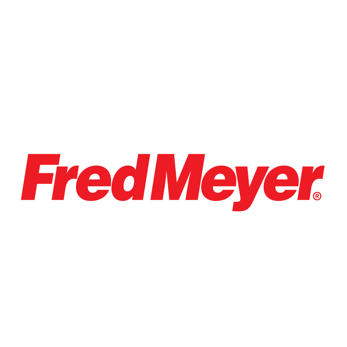 Fred_Meyer - Fresh Alliance Website-01.png