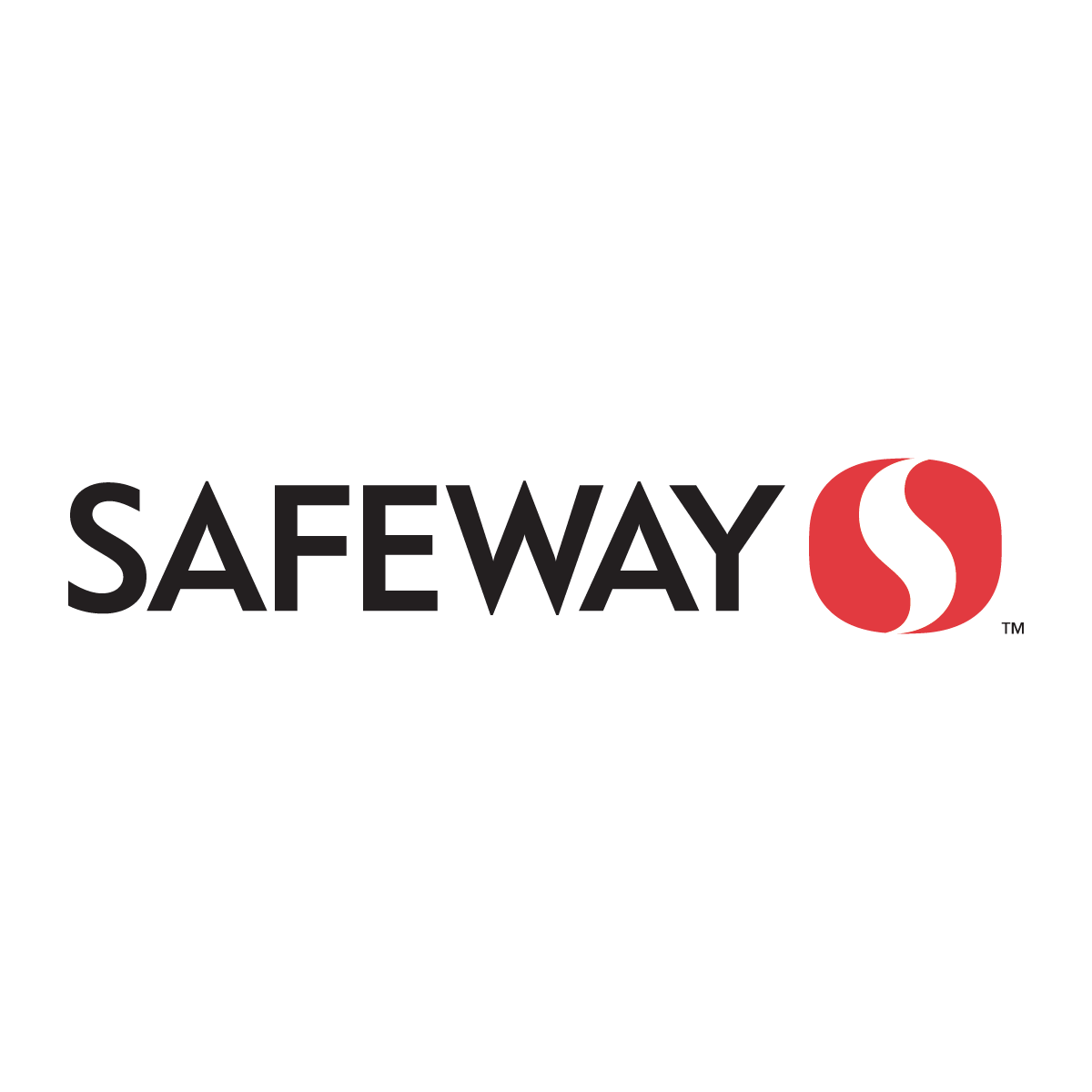 Safeway - Fresh Alliance Website-01.png