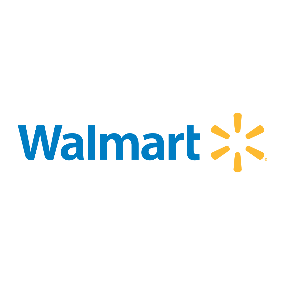 Walmart - Fresh Alliance Website-01.png