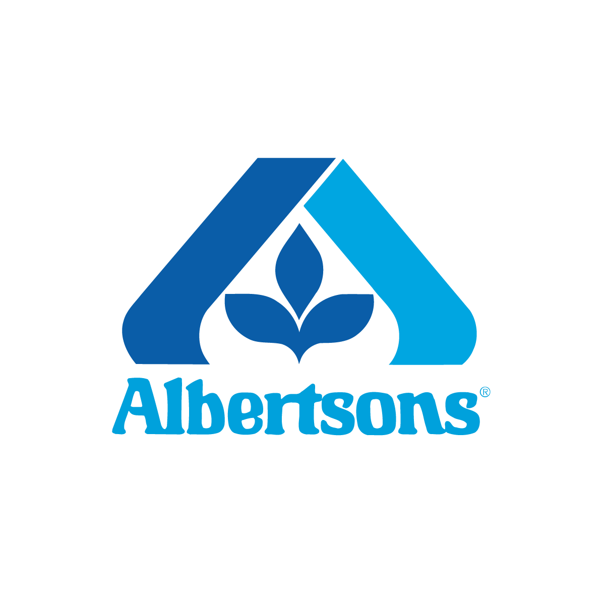 Albertsons - Fresh Alliance Website-01.png