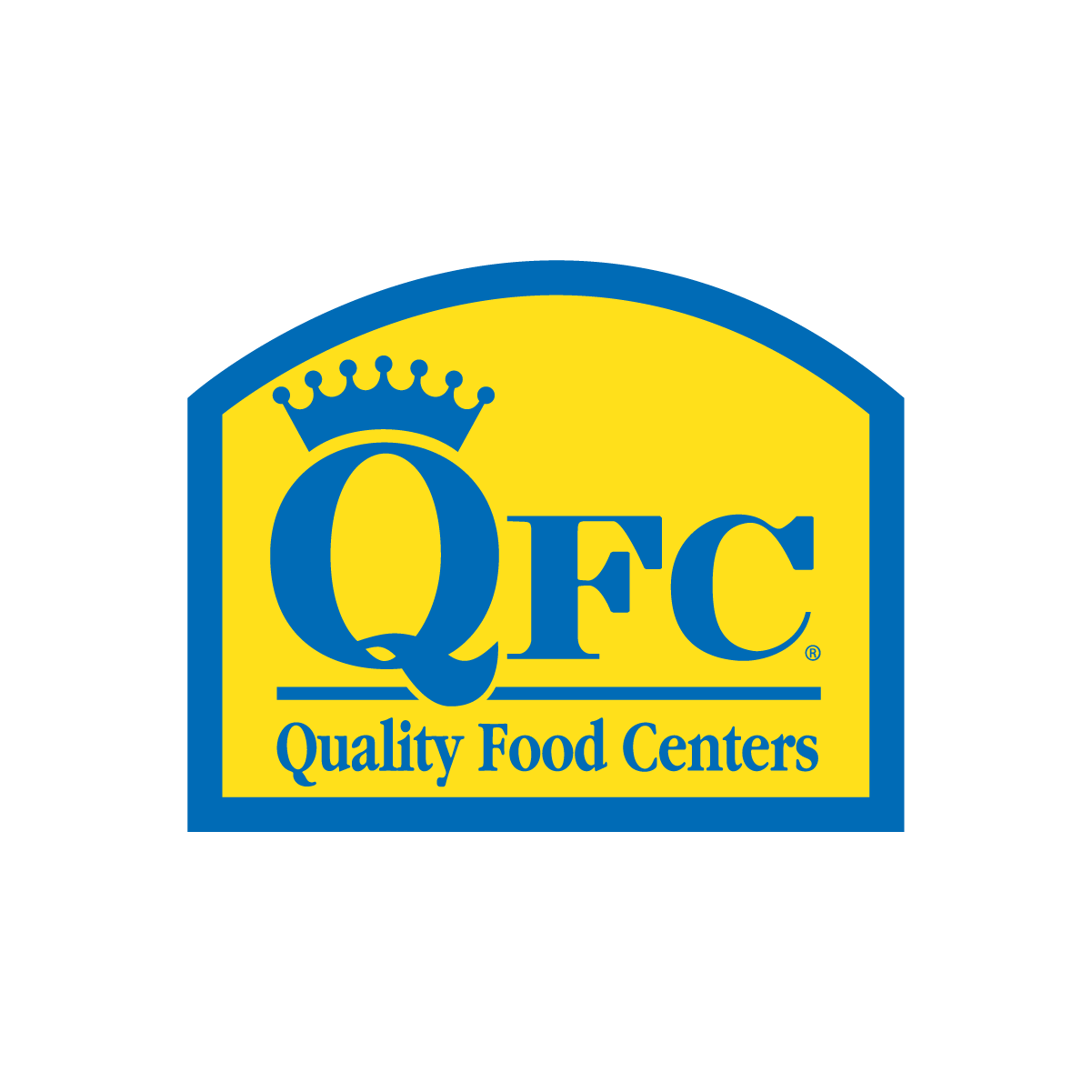 QFC Logo - Fresh Alliance Website-01.png