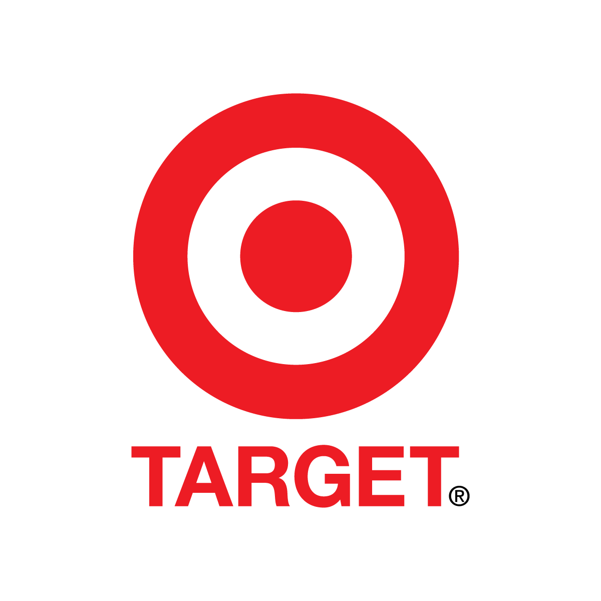 Target - Fresh Alliance Website-01.png