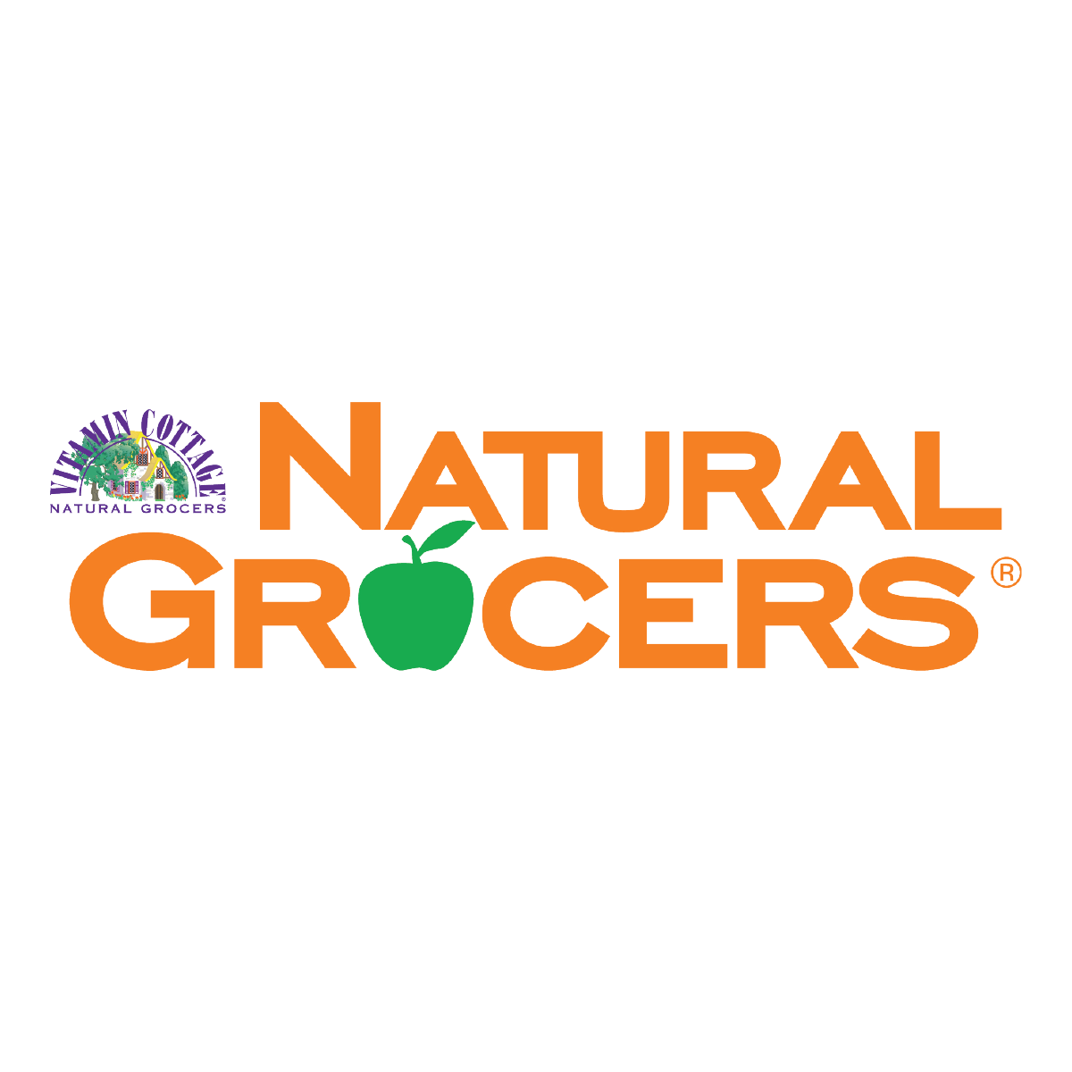 Natural Grocers - Fresh Alliance Website-01.png