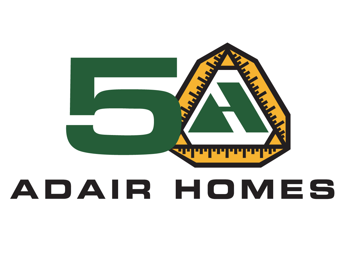 Adair Homes - TS19Web-01.png
