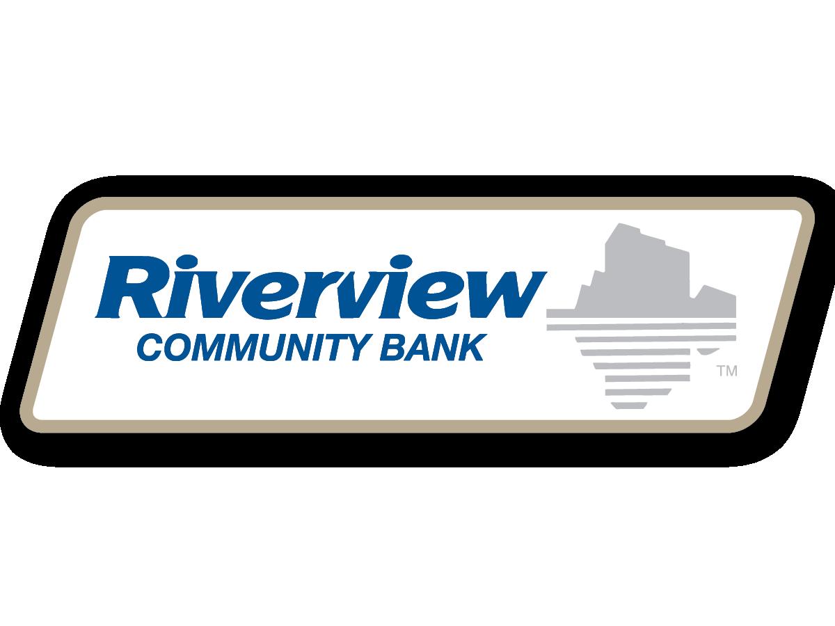 Riverview Community Bank - TS19Web_Artboard 1.png